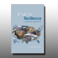 Pre-publication copies of a forthcoming report Disaster Resilience: A National Imperative are available on the National Academies Press website.
