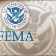 The head of FEMA's unit titled Community Planning and Capacity Building has just announced two openings for planners in his group.  If interested, please send a resume — addressing the requirements […]