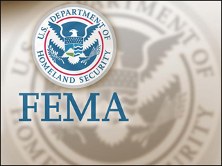 The headof FEMA's unit titled Community Planning and Capacity Building has just announced two openings for planners in his group. If interested, please send a resume — addressing the requirements […]
