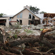 Early steps are underway to explore training and education opportunities for planners and other professionals who will be working on recovery plans after disasters in Texas and Oklahoma.   Both states experienced a number of storms and other disasters so far in 2015.