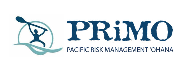 Abstracts for PRiMO's annual conference, to be held this March in Honolulu, Hawaii, are due October 7, 2016.